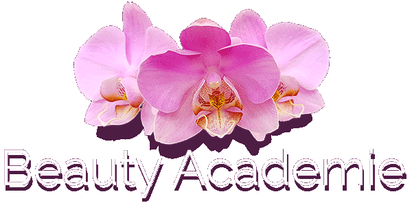 Beauty Academie Margarete Turski