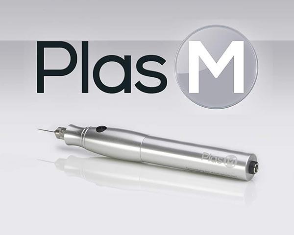 PlasM Plasma Pen